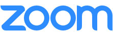 Zoom [NASDAQ: ZM]: The Pursuit of a People-Centric Collaboration Platform