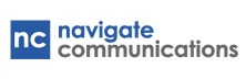Navigate Communications: Simplifying Access to Employer-Provided Benefits Drives Engagement